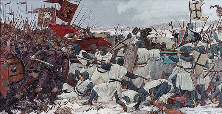 10-interesting-facts-teutonic-knights_1