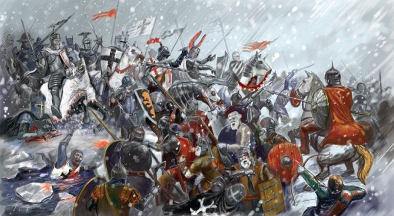 10-interesting-facts-teutonic-knights_10