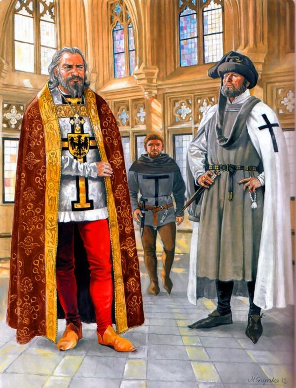 10-interesting-facts-teutonic-knights_4