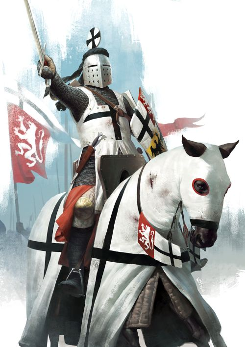 10-interesting-facts-teutonic-knights_5