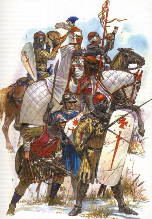 10-interesting-facts-teutonic-knights_6