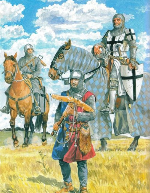 10-interesting-facts-teutonic-knights_7