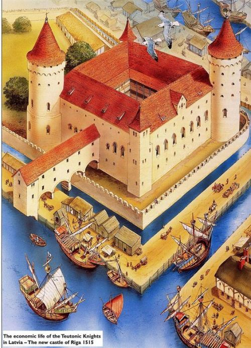 10-interesting-facts-teutonic-knights_8