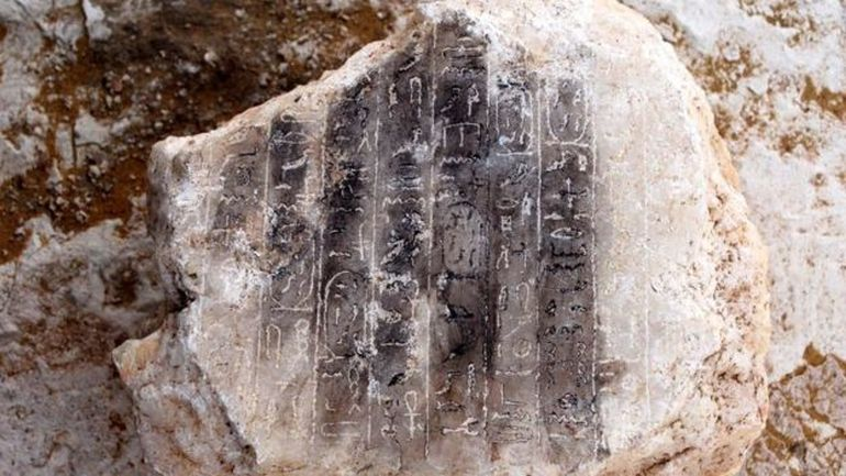 3700-year-ancient-pyramid-discovered-egypt_3