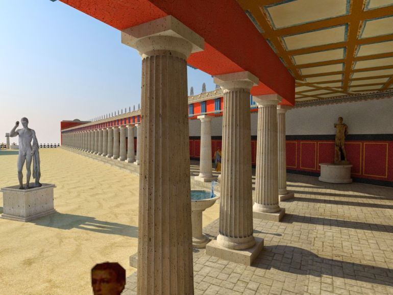 animation-reconstruction-ancient-pompeii_11