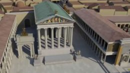 animation-reconstruction-ancient-pompeii_14