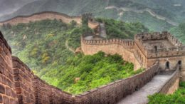 animation-short-history-great-wall-china