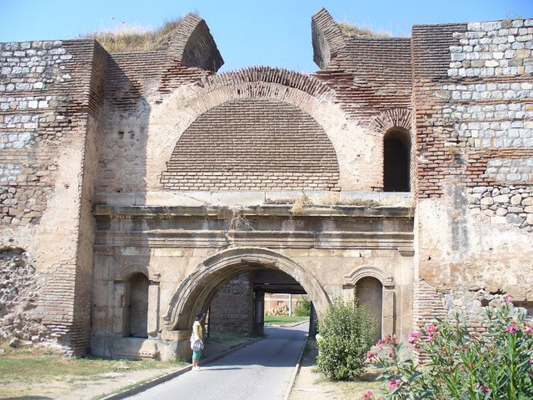 gate-of-constantinople-restoration-historic-nicaea_1