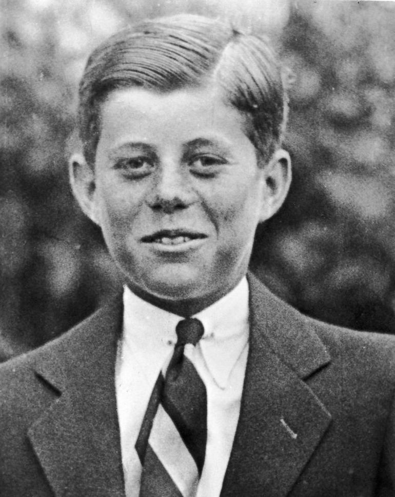 historic-photos-young-world-leaders_5