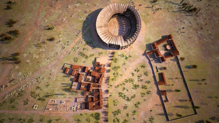 reconstruction-ancient-roman-town-carnuntum_1