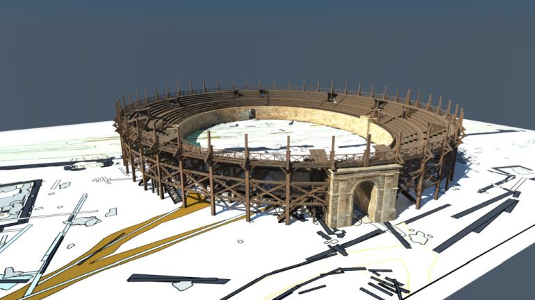 reconstruction-ancient-roman-town-carnuntum_3