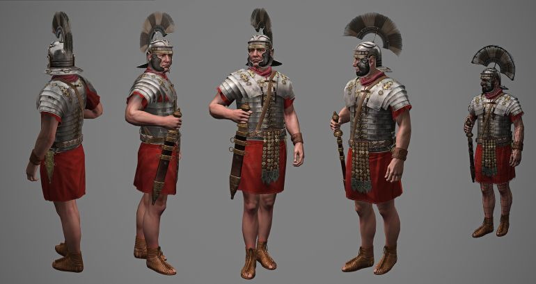 12-warrior-armor-ensembles-history_10