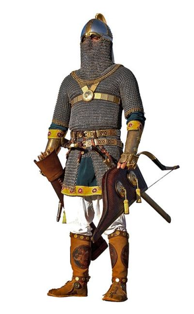 12-warrior-armor-ensembles-history_15