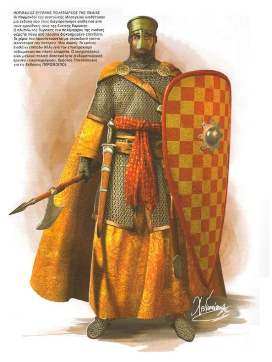 12-warrior-armor-ensembles-history_26