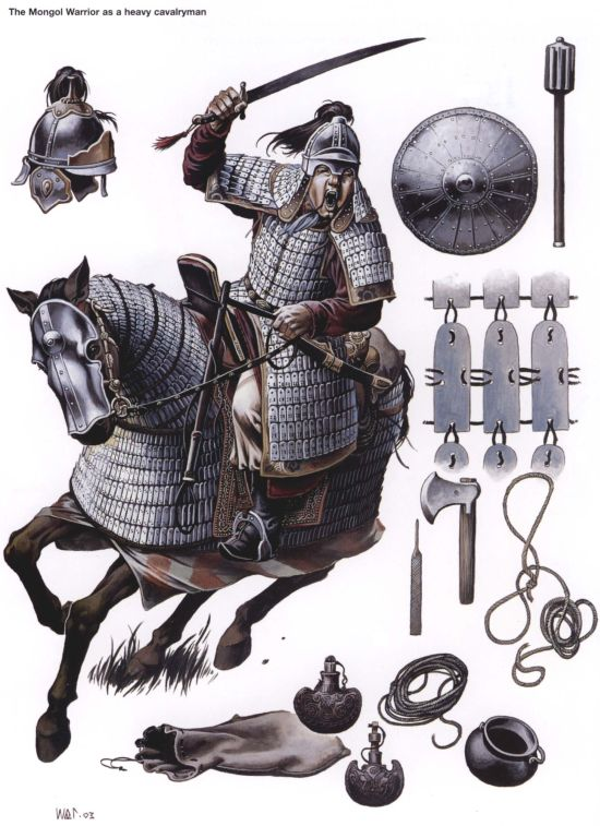 12-warrior-armor-ensembles-history_30
