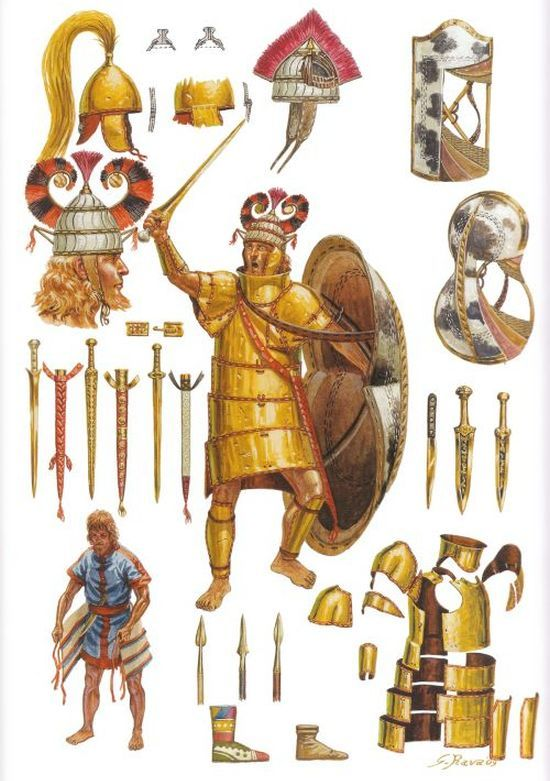 12-warrior-armor-ensembles-history_300