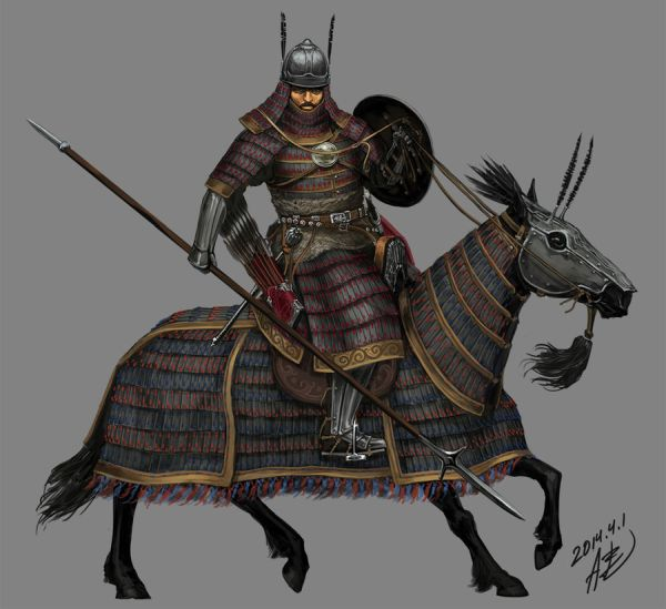 12-warrior-armor-ensembles-history_32