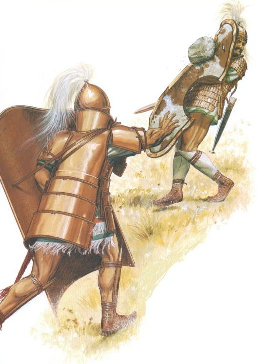 12-warrior-armor-ensembles-history_400