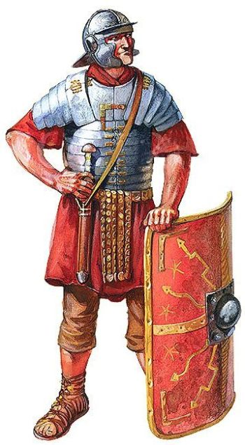 12-warrior-armor-ensembles-history_9