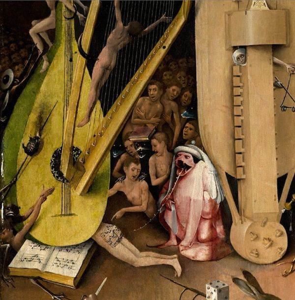 500-year-butt-song-medieval-hell-bosch_1