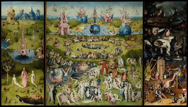 500-year-butt-song-medieval-hell-bosch_2