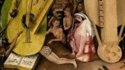 500-year-butt-song-medieval-hell-bosch_3