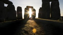 ancient-dutch-britain-stonehenge_1