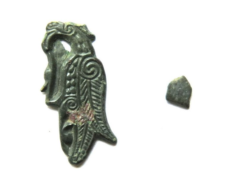 copper-bird-anglo-saxon-bamburgh-castle_1