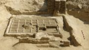 first-ancient-egyptian-funerary-garden