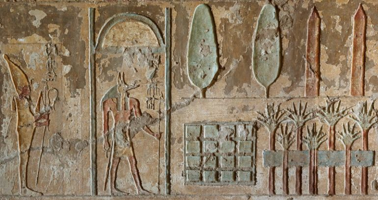 first-ancient-egyptian-funerary-garden_2