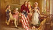 legend-betsy-ross-history-american-flag_1