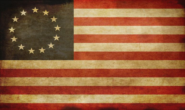 legend-betsy-ross-history-american-flag_2