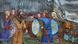 massive-viking-military-camp-england_1