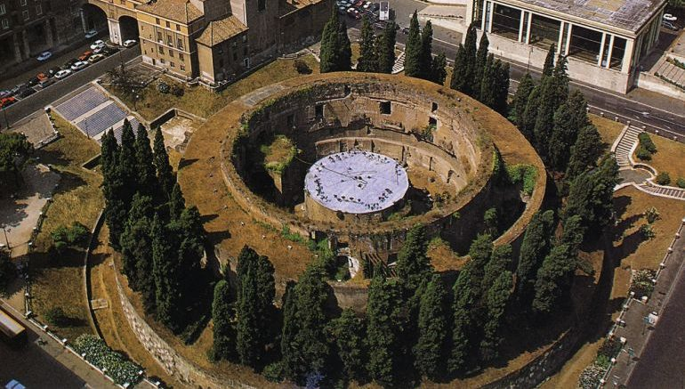 restoration-mausoleum-of-augustus-rome_3