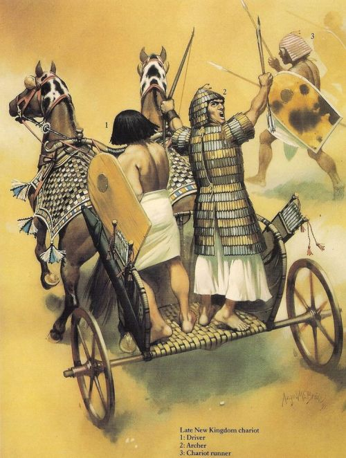 10-facts-ancient-egyptian-armies-new-kingdom_7