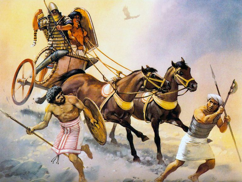 10-facts-ancient-egyptian-armies-new-kingdom_8