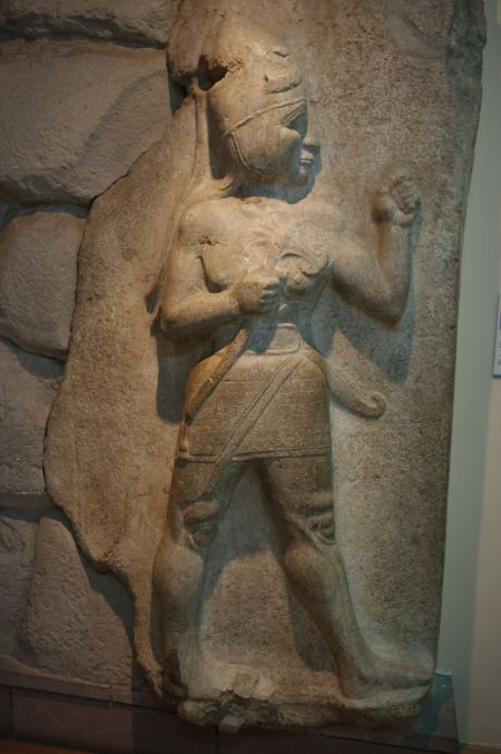 10-facts-hittite-warriors-bronze-age_11