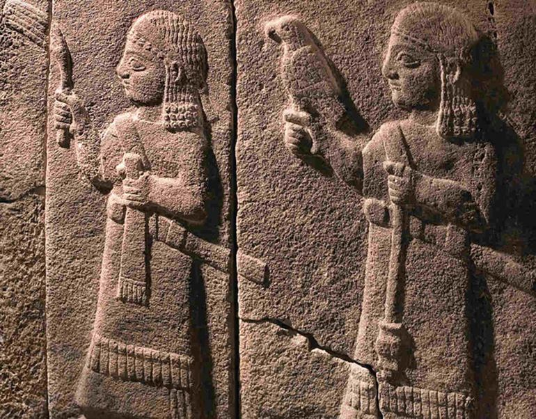 10-facts-hittite-warriors-bronze-age_4