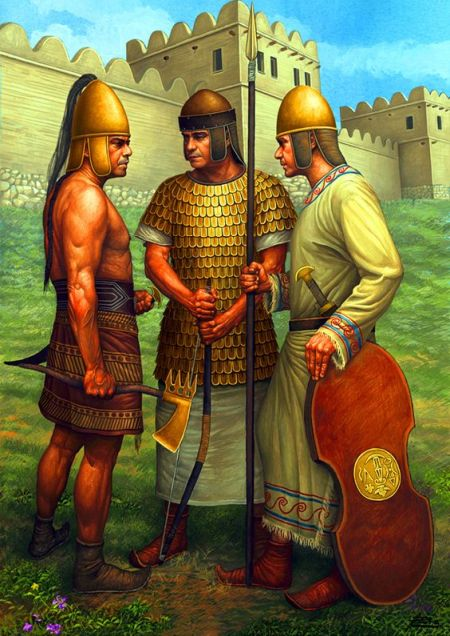 10-facts-hittite-warriors-bronze-age_8