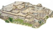 animation-reconstruct-knossos-palace-minoans_1