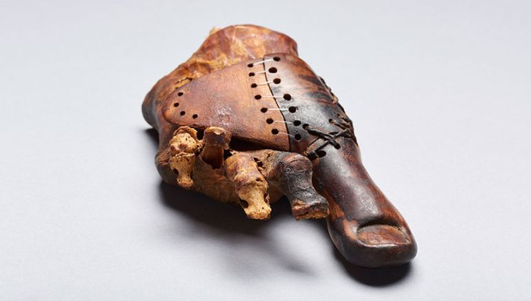 egypt-oldest-prosthetic-device-history_1