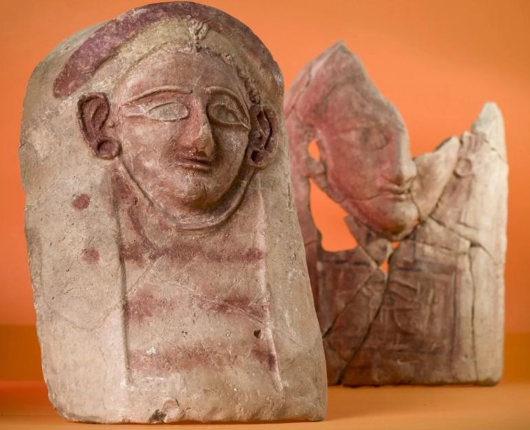 heads-goddesses-ancient-lebanon-restored_1