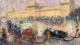 postcards-1914-future-moscow-23rd-century_1