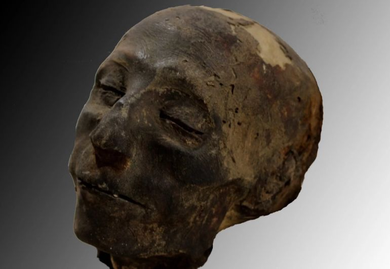 reconstruction-nebiri-ancient-egypt-dignitary_2
