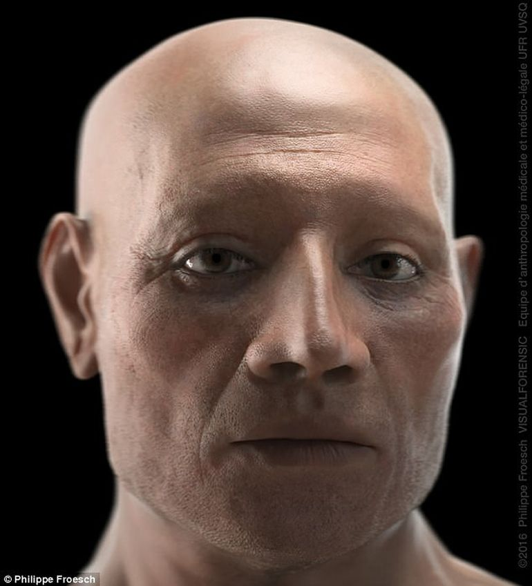 reconstruction-nebiri-ancient-egypt-dignitary_6