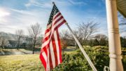 10-facts-4th-of-july-independence-day_1
