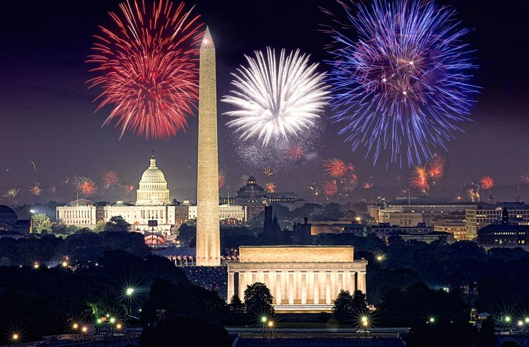 10-facts-4th-of-july-independence-day_2
