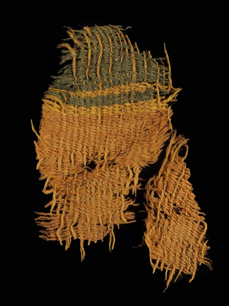3000-year-textile-oldest-chemical-dyeing_2