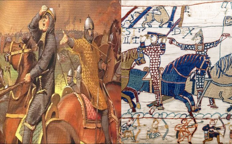 animated-bayeuxtapestry-battle-hastings_4