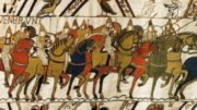 animated-bayeux-tapestry-battle-hastings_1